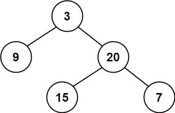 leecode-110-平衡二叉树